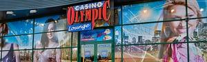 Online casino Estonia