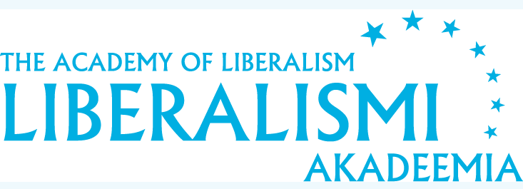 Liberalism.ee